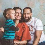 photographe famille Dijon