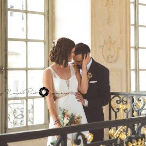 photographe mariage Dijon