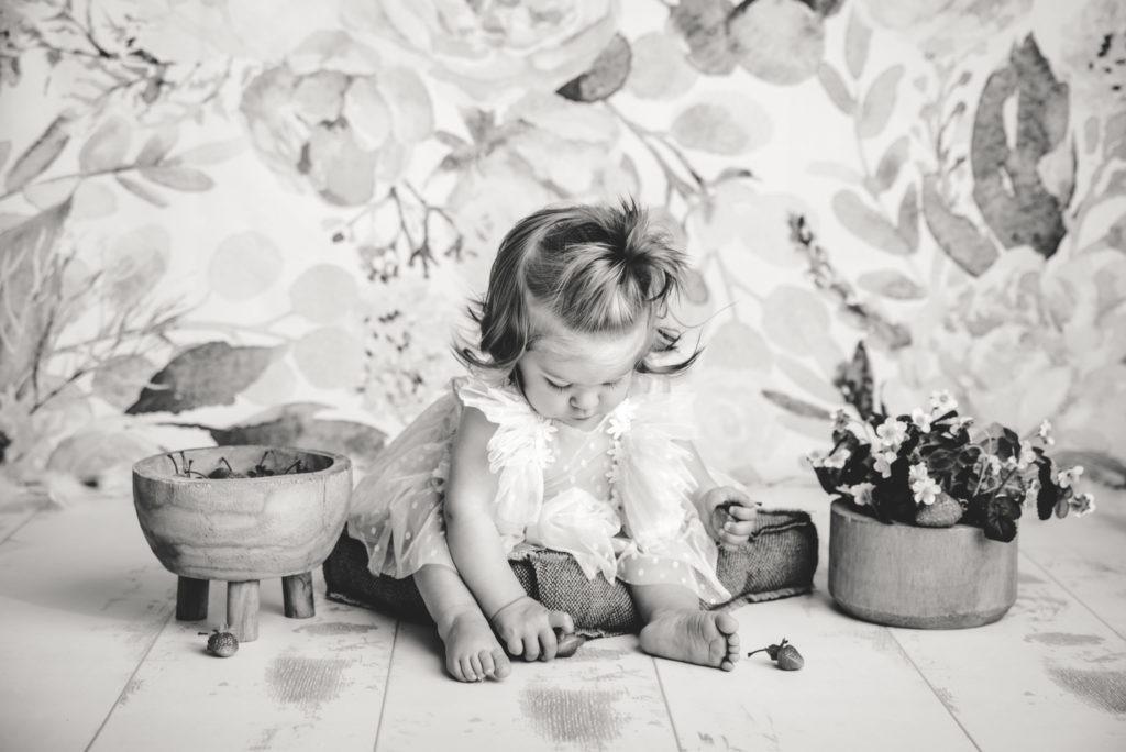 photographe sitter dijon