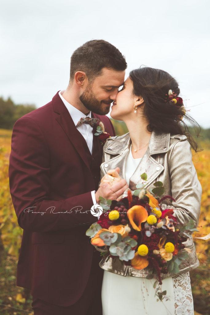 mariage_bourgogne_Franche_comté