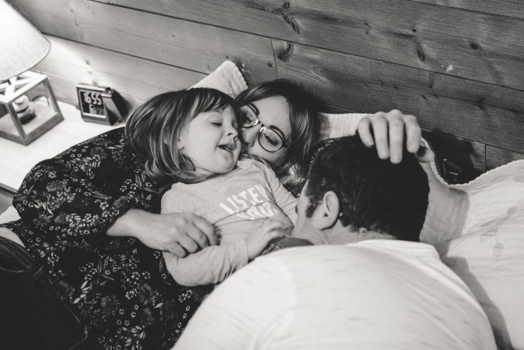 famille lifestyle DIJON