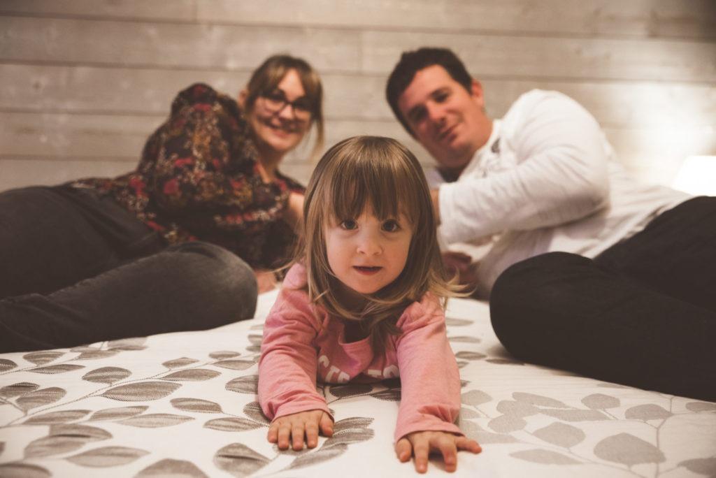 PHOTOGRAPHE FAMILLE ET MARIAGE