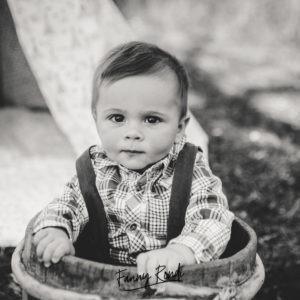 bébé 6-10 mois assis