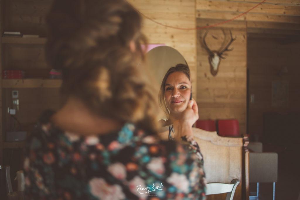 Préparation mariage Alsace