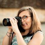 Fanny Rondi